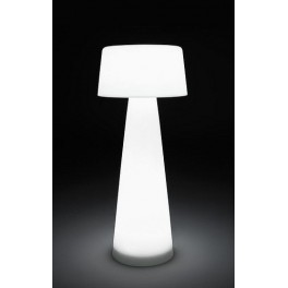 Lampadaire design TIME OUT - Pedrali