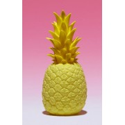 Lampe Ananas jaune - Goodnight Light