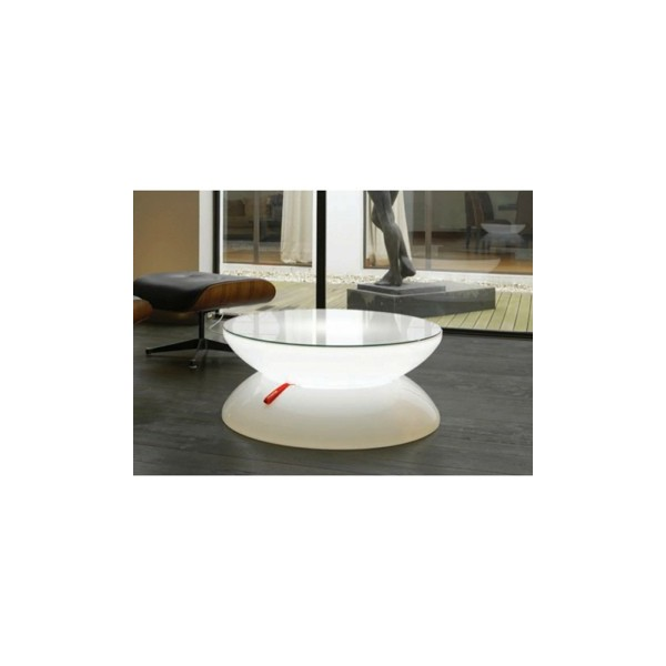 Table basse salon led - Table basse avec led ...