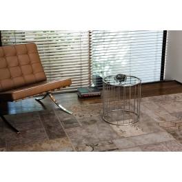 tapis design gipsy beige patchwork de limited edition. Black Bedroom Furniture Sets. Home Design Ideas
