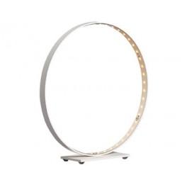 Lampe Micro à Led - Blanc - Ø 60 cm - Le Deun Luminaires