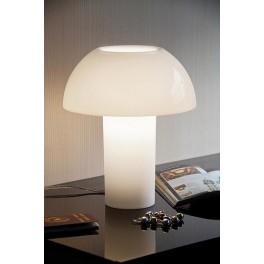 Lampe de table COLETTE - blanche- S - Pedrali