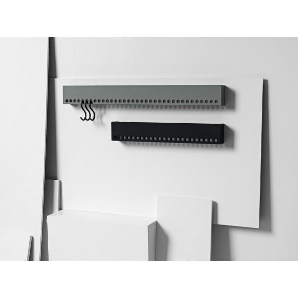 etag re porte manteau so hooked 90 de nomess copenhagen. Black Bedroom Furniture Sets. Home Design Ideas
