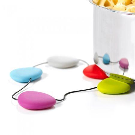 Dessous de plat Hot - multicolore - Lib Editeur