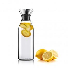 Carafe en verre Stop-goutte - 1,4 L - Eva solo
