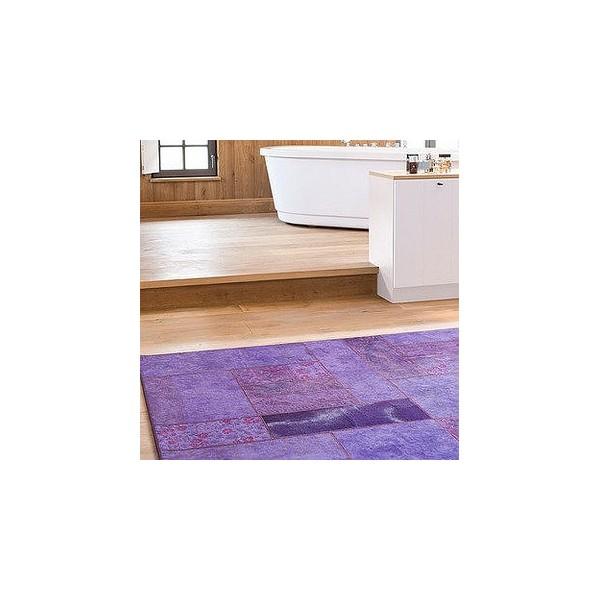tapis design gipsy violet 300x400 de limited edition. Black Bedroom Furniture Sets. Home Design Ideas