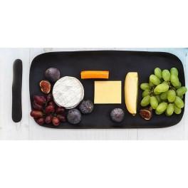 Plateau à fromage Tina Frey Designs