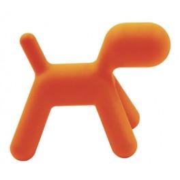 Puppy - chaise enfant - Magis