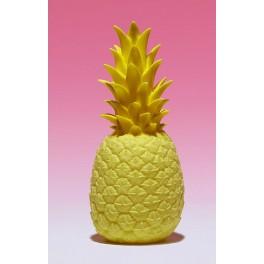 Lampe Ananas jaune - Goodnight Light
