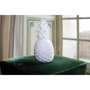 Lampe Ananas blanche - Goodnight Light