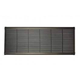 Paillasson  extérieur design - Rizz - 175 x 70 cm