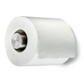 Dérouleur de papier toilette - Eva Solo